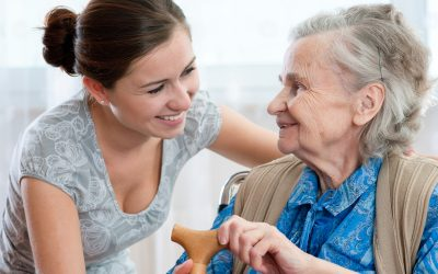 Do I need an assisted living home or an assisted living facility and what's the difference?