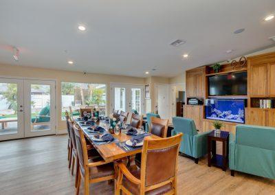 3.9 Living Room