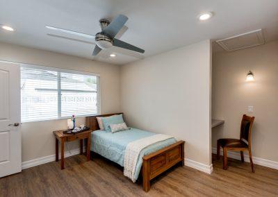 5.1 Bedroom
