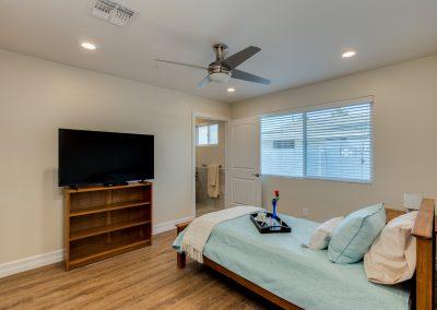 5.16 Bedroom