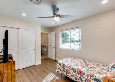 5.6 Bedroom