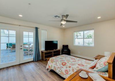 5.9 Bedroom