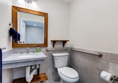 6.10 Bathroom