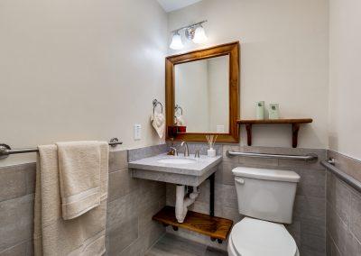 6.11 Bathroom