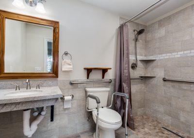 6.2 Bathroom