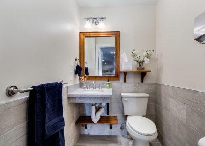 6.3 Bathroom