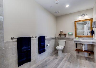 6.5 Bathroom