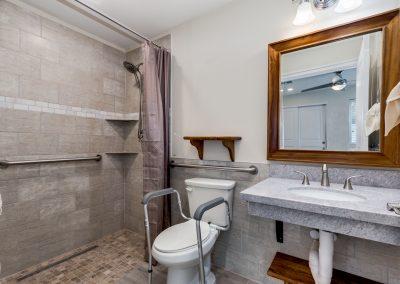 6.6 Bathroom