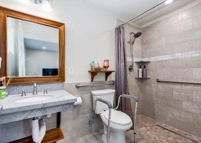 6.8 Bathroom