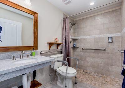 6.9 Bathroom