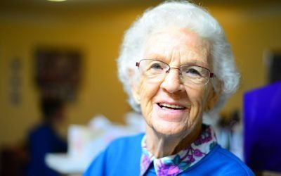 3 Differences between Independent Living and Assisted Living