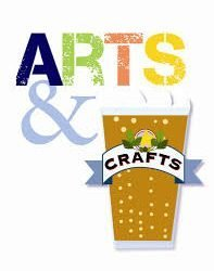 September Events for Seniors (Cheesecake Factory, Arts & Crafts, & More!)