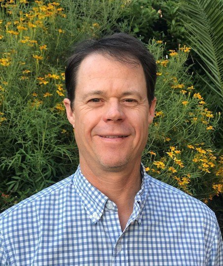 Meet Brett Weisel CEO Cofounder Vista Living Assisted Living Phoenix Arizona