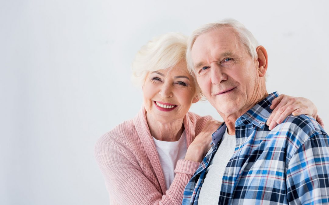 When Should You Make the Decision to Move into Assisted Living?